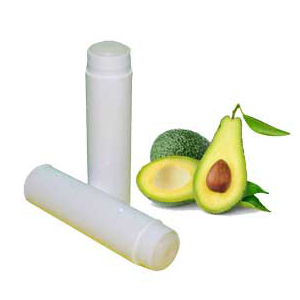 Avocado Lip Balm Recipe