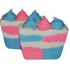 Baby Shower Cold Process Soap Recipe