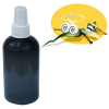 Bug Repelling Body Spray Recipe