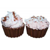 Chocolate Cream Cheese Cupcake Soap Recipe