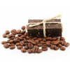 Coffee Melt and Pour Soap Recipe