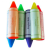 Crayon Soap Recipe