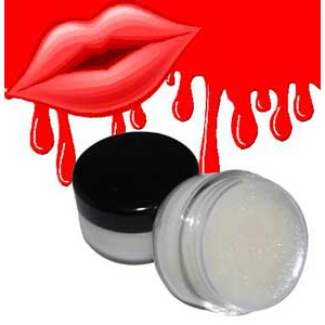 Kiss of Death Lip Venom Recipe