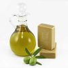 Making Your Own Soap Recipe