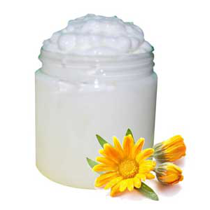 Natural Facial Night Cream Recipe