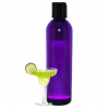 Natural Flavored Lubricant Recipe