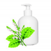 Patchouli Infused Hair Conditioner Recipe
