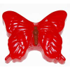 Butterfly- Mold Market Molds