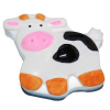 Cow- Mold Market Molds
