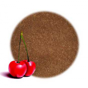 Acerola Berry POWDER
