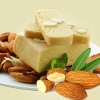 Almond Marzipan Fragrance Oil