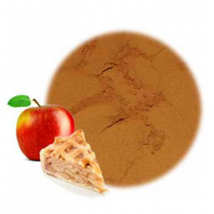 Apple Pie Spice Blend Powder