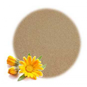 Calendula Flowers POWDER