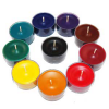 *Quick Order-Spectrum Colors Liquid Candle Dye -1 oz.