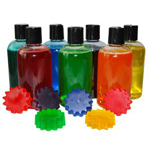 *Quick Order Da BOMB Soap Dye 1 oz.