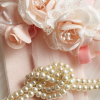 NG Vanilla Lace and Pearls Type Fragrance Oil