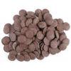 Dark Chocolate Wafers- 12 oz