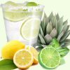 Agave Lime Fragrance Oil