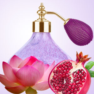 Euphoric Majesty Fragrance Oil
