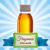 *Fragrance Oil of the Month