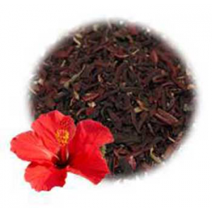 Hibiscus Flowers Whole For Use In Cosmetics Soap