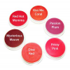 *QUICK ORDER Lip Color Tints- 1/2 oz