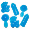 Embed Mold - Assorted Baby Stuff