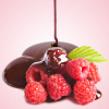 Chocolate Raspberry Drizzle Fragrance Oil