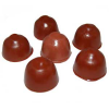 Embed Mold - Cherry Cordials