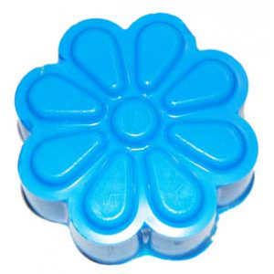 FUN Soap Colorant- Neon Blue 1oz.