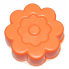 FUN Soap Colorant- Neon Orange 1 oz.