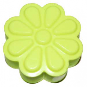 FUN Soap Colorant- Neon Yellow 1 oz.