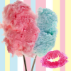 Flavoring-Cotton Candy