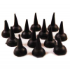 Rubber Plugs- 25 count
