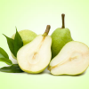 Fresh Pear Fragrance Oil