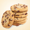 Chocolate Chip Cookies Fragrance Oil