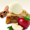 Apple Pie Fragrance Oil (Our Old Version)
