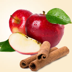 Apple Cinnamon -ORIGINAL Fragrance Oil
