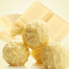 White Chocolate Fragrance Oil