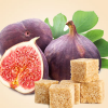 Brown Sugar and Fig Type Fragrance Oil