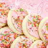 Cane Sugar Cookie Fragrance Oil