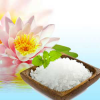 Sea Salt & Lotus Blossoms Fragrance Oil