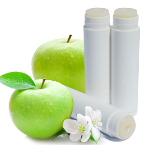 Green Apple Lip Balm Recipe