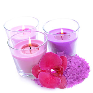 About the Candle Making Industry