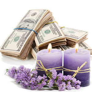 Candle Making Fundraisers Class | Natures Garden Candles