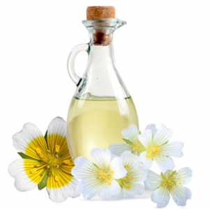 Meadowfoam Seed Oil | Natures Garden Soap Making Supplies