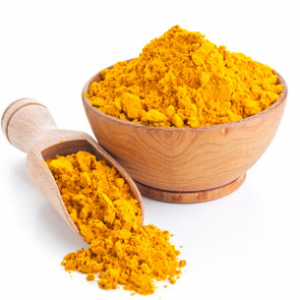 Turmeric Class | Cosmetics and Soap Making