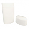 Deodorant Stick Containers- Large