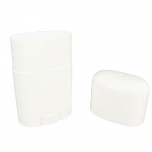 Deodorant Stick Containers- Small