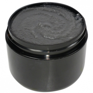 Activated Charcoal Scrub Recipe